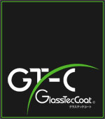 GT-C GlassTecCoat