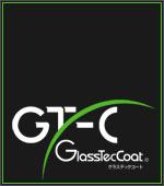 GT-C GlassTecCoat