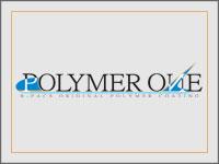 POLYMER ONE(ポリマーワン)