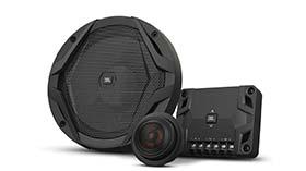 JBL : GX600C
