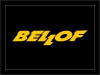 BELLOF(ベロフ) ― HID(キセノンヘッドランプ)