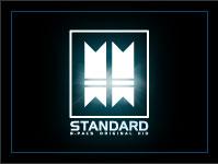 STANDARD [B-PACS ORIGINAL HID] ― HID(キセノンヘッドランプ)