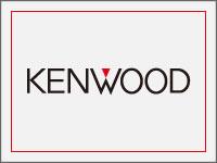 KENWOOD(ケンウッド)