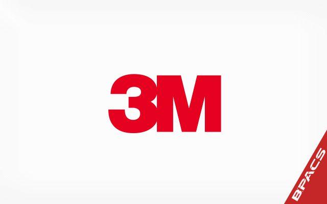 3M 透明遮熱フィルム