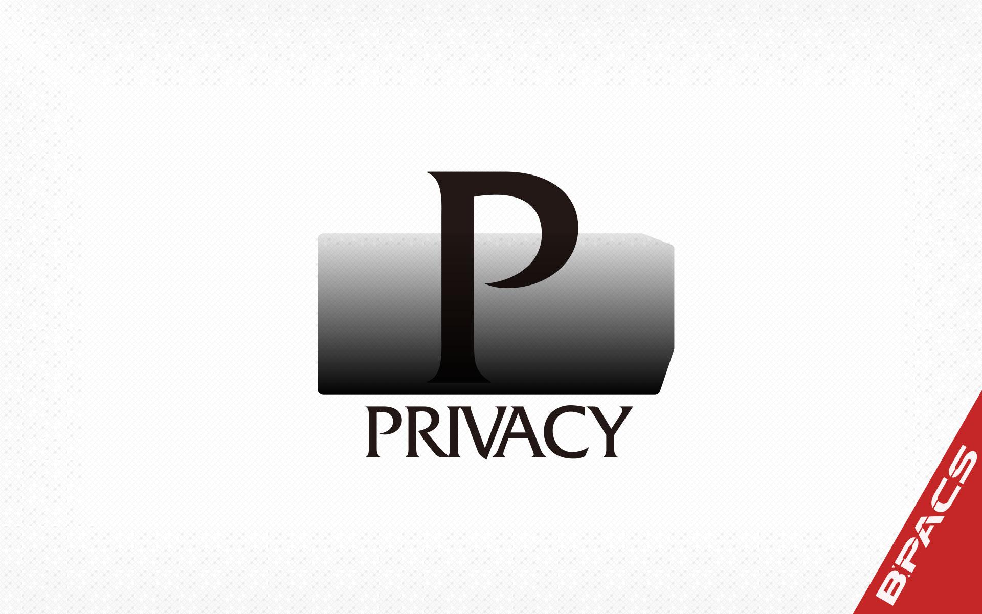 プライバシーフィルム