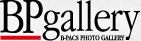 B-PACS PHOTO GALLERY (ビーパックス・フォトギャラリー)