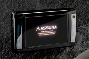アシュラ GA-7000