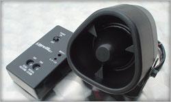 クラフトマン ロック音 Ver1.2