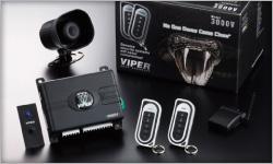 VIPER 3000V