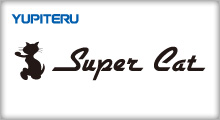 YUPITERU Super Cat
