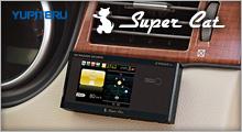 ユピテル 指定店専用モデル プレミアムレーダー探知機 Z200Csi