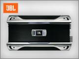 JBL GTOシリーズパワーアンプ GTO1004