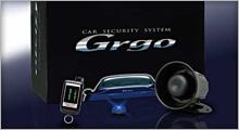 ゴルゴ ZXシリーズ