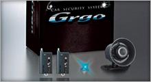 Grgo V1