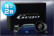 【残り2台】Grgo ZXシリーズ