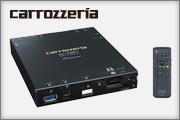 carrozzeria 地デジチューナー GEX-P90DTV