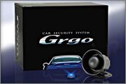 【限定3台】Grgo 0シリーズ