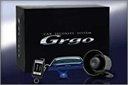 【限定3台】Grgo ZXシリーズ