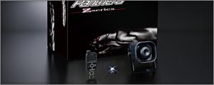 【限定3台】Panthera Z103