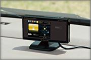 ユピテル プレミアムレーダー探知機 Z200Csi