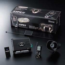 VIPER 5000VB(VIPER プロショップ限定モデル)